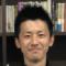 美味しいサバ缶スタッフ ヨシユキ