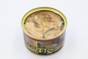 マルハニチロ さば水煮の鯖缶3