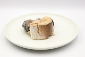 伊藤食品 鯖水煮の鯖缶3