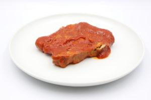 スタブラ サバフィレ(トマトソース)鯖缶4