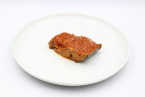 極洋(キョクヨー)さばのトマトパッツァ鯖缶4